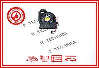 Вентилятор HP Pavilion DV6-1200 DV6-2000 HIGH COPY