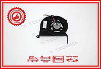 Вентилятор SAMSUNG RV511 RV515 RV520 оригинал