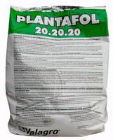 Плантафол 20.20.20 (5 кг)