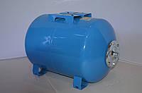 Гидроаккумулятор Aquapress AFC50SB