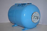 Гидроаккумулятор Euroaqua HO50L