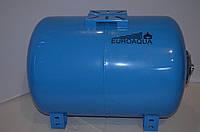 Гидроаккумулятор Euroaqua HO100L