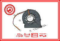 Вентилятор MSI GC055515VH-A