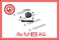 Вентилятор TOSHIBA Satellite L500 L505 L555 L770 L775 C670 (Panasonic UDQFLJP02CAS) ОРИГИНАЛ