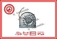 Вентилятор DELL INSPIRION 15R N5010 M5010 оригинал