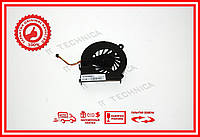 Вентилятор HP G6-1000 CQ56 G4-1000 HIGH COPY 3pin