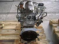 Двигатель ВАЗ 2103 (1,5л) карбюратор (АвтоВАЗ). 21030-100026001