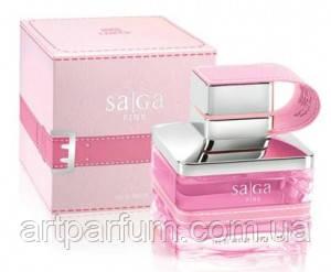 Туалетная вода для женщин Emper Saga Pink Women 100ml