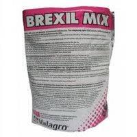 Удобрение Brexil MIX (Брексил микс), 5 кг