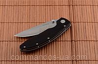 """Нож складной """"Трансформер"""" для выполнения ежедневных задач, прост в использовании, высококачественная сталь, фото 1"""