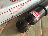 Амортизатор ваз 2101 2102 2103 2104 2105 2106 2106 2107 передний Aurora вайт, фото 3
