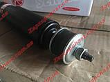 Амортизатор ваз 2101 2102 2103 2104 2105 2106 2106 2107 передний Aurora вайт, фото 4