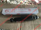 Амортизатор ваз 2101 2102 2103 2104 2105 2106 2106 2107 передний Aurora вайт, фото 5