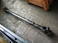 Вал карданный МАЗ моста заднего Lmin=1824 ход 80 (Белкард). 500А-2201010-02