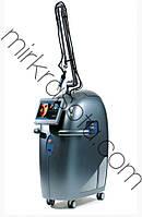 Эрибиевый лазер Dermablate Effect, фото 1