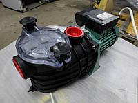 Насос Bombas PSH micro-33 ,Насос для бассейнов б у, насос для качки воды б у, купить насос б у, насос б у., фото 1