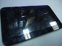 """Планшет 7"""" GoClever TAB R75 на запчасти, фото 1"""