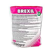 Brexil Fe (Брексил Залізо) Valagro 100 г