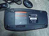 Бездротова миша і клавіатура Microsoft для телевізорів Smart, фото 3