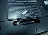 Бездротова миша і клавіатура Microsoft для телевізорів Smart, фото 4
