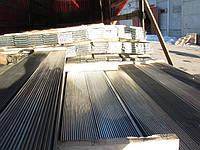 Шинорейка 20я  (0,6мм)