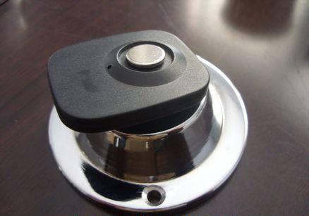 Магнитный ключ-съемник для противокражных бирок Мини