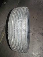 Шина КАМА NF202 (НкШЗ). 235/75R17,5