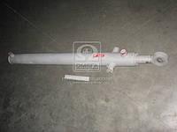 Гидроцилиндр подъема отвала ДТ 75,Т 150 центральный (Гидросила). Ц80/50х970-3.31