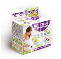 Лонопан - для беременных и кормящих женщин