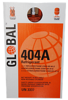 Хладагент-404A (Global Brand)