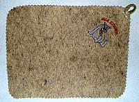 Коврик для бани (сауны), фото 1