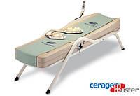 Сдам массажную кровать Серагем-Мастер(Ceragem)в аренду