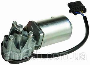 Моторедуктор склоочисника ВАЗ 2110,-2120,-2123 (12В) (пр-во р. Калуга)