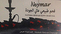 Кокосовый уголь Neymar (Неймар)