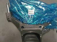 Кронштейн амортизатора КамАЗ 4308 нижний правый (КамАЗ). 4308-2912421