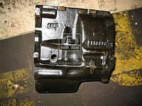 Картер КПП ГАЗ 3307,53 4 ст. (корпус) (ГАЗ). 53-12-1701015-10