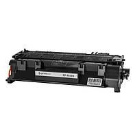Картридж лазерний PrintPro для HP:CE505A (PP-H505)