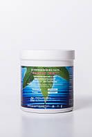 Жавилар Эффект - таблетки для дезинфекци воды