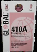Хладагент-410A (Global Brand)