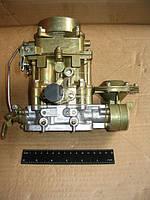 Карбюратор К-126БГ (бензогаз. дв.) 53 (ПЕКАР). К126БГ.1107010