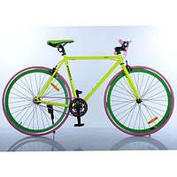 Велосипед 28д. G54JOLLY S700C-3