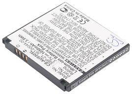 Аккумулятор для Garmin-Asus GarminFone 1050 mAh