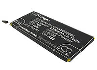 Аккумулятор для Asus Infinity A80 2300 mAh, фото 1