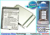 Аккумулятор для E-TEN glofiish M700 3000 mAh