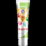 """Лецитин-гель с витаминами"""" для детей-  при повышенной умственной нагрузке и психо-эмоцион(Арт Лайф )"""