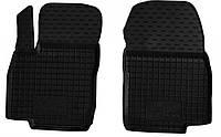 Полиуретановые передние коврики для Ford B-Max 2013- (AVTO-GUMM)