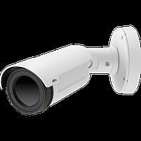 Сетевой тепловизор AXIS Q1941-E 7MM 8.3 FPS