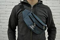 Сумки Бананки Adidas, NIKE, Fred perry. Удобная сумка. Купить сумку. Интернет магазин. Код: КДН71