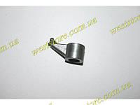 Распылитель карбюратора гусак (40) Ваз 2101 2102 2103 2104 2105 2106 2107 ДААЗ