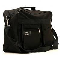 Мужская сумка через плечо Wallaby, 2631, фото 1